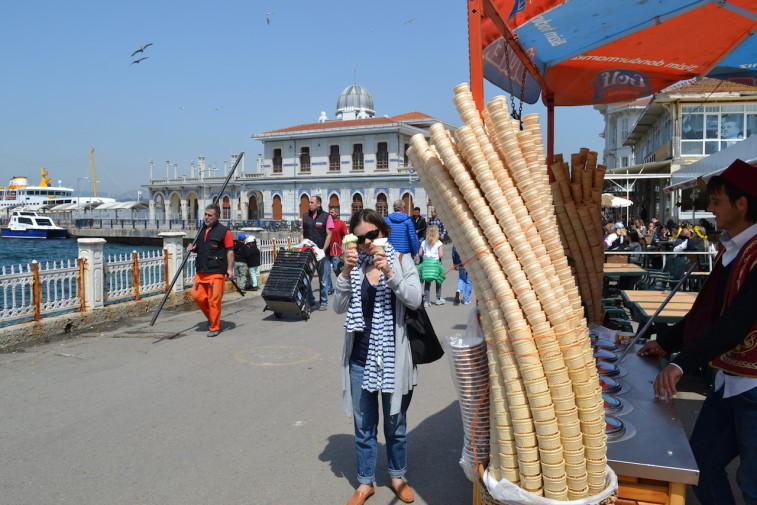 Istanbul_food_desert 7