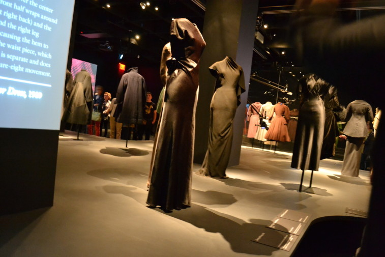 NYC_MET_Charles James 10