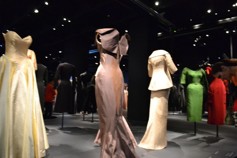 NYC_MET_Charles James 4