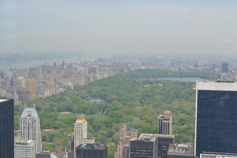New York_Rockefeller 10