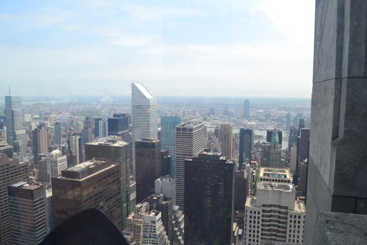 New York_Rockefeller 12