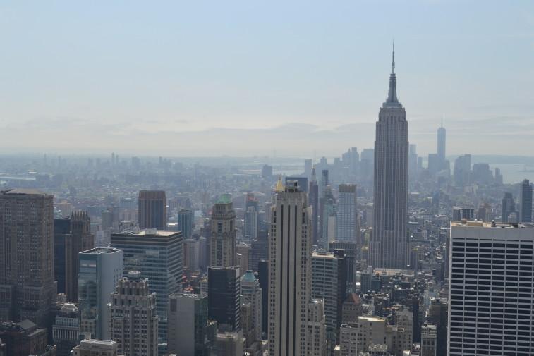 New York_Rockefeller 14