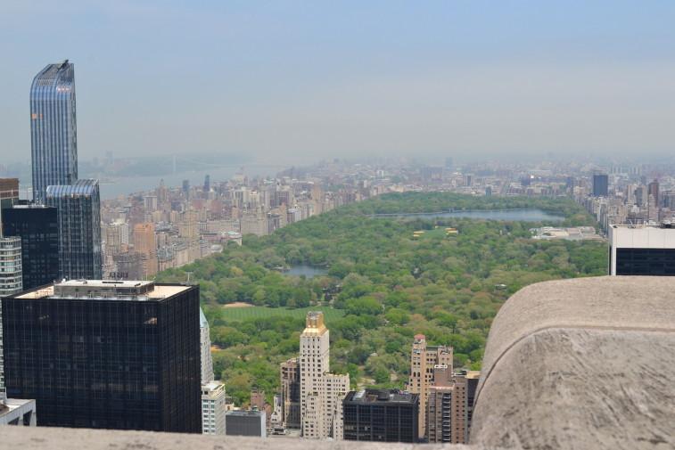 New York_Rockefeller 16
