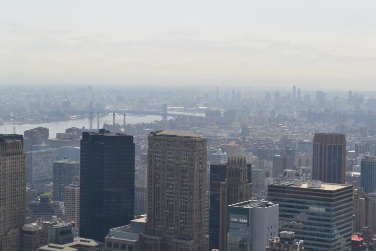 New York_Rockefeller 19
