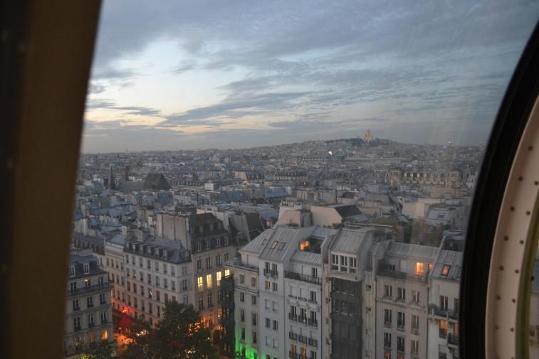 Paris_Pompidou 11