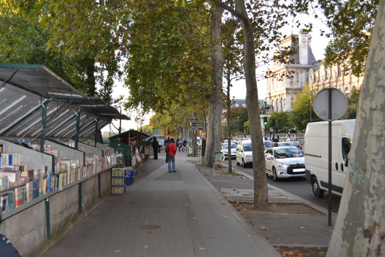 Paris_buchinisti 2