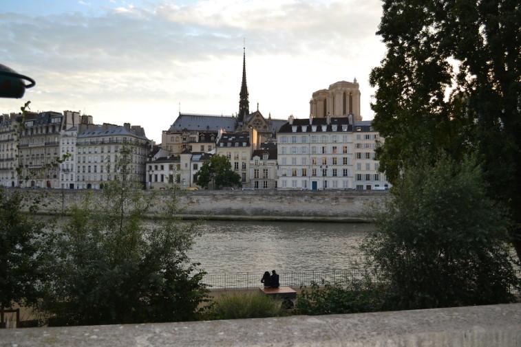 Paris_chei 1