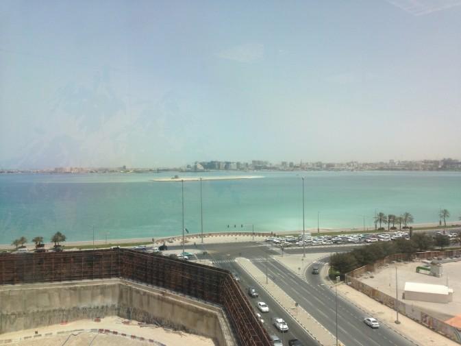 Doha 10