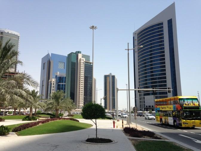 Doha 6