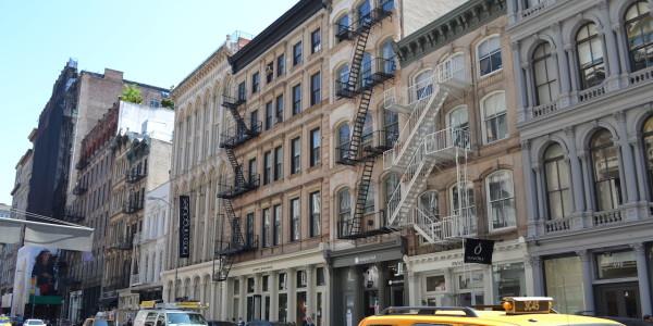 New York_scari 1