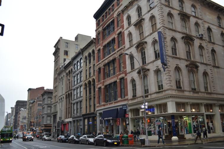 New York_scari 11