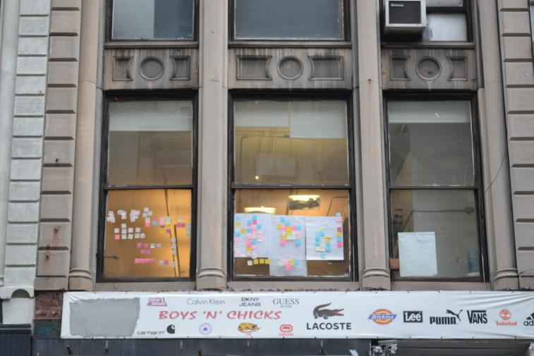 New York_scari 12