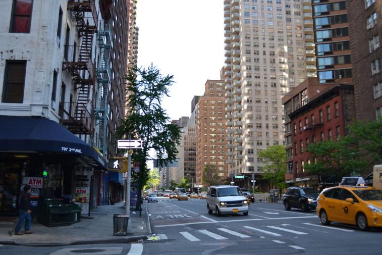 New York_scari 14