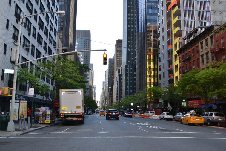 New York_scari 15