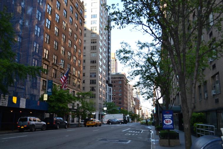 New York_scari 16