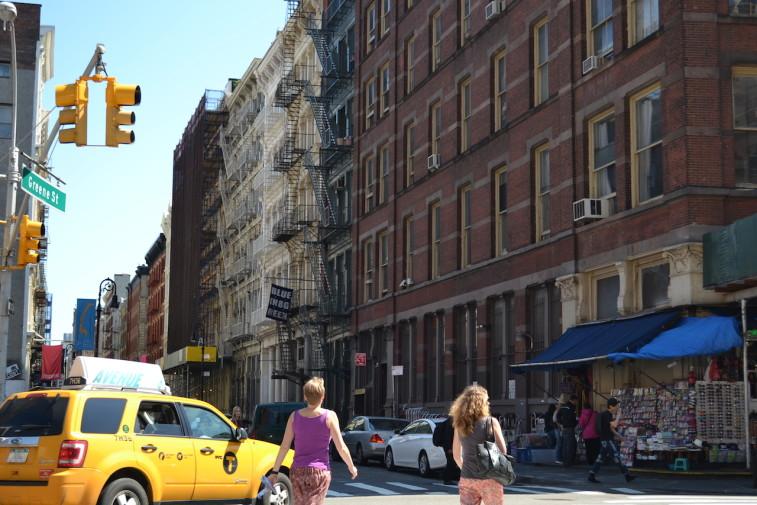 New York_scari 17