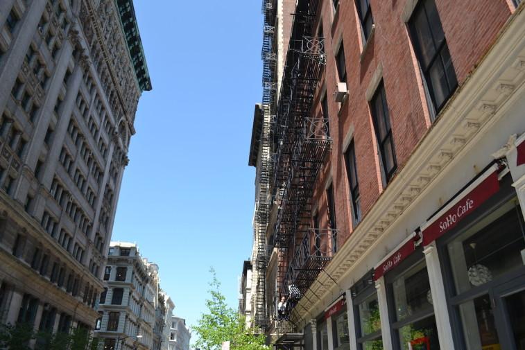 New York_scari 19