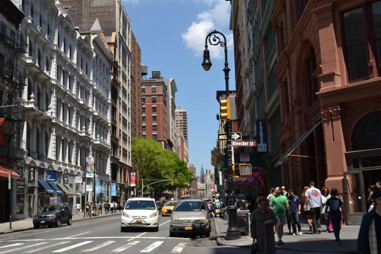 New York_scari 20
