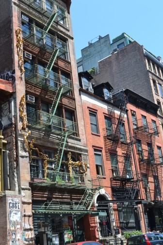New York_scari 23