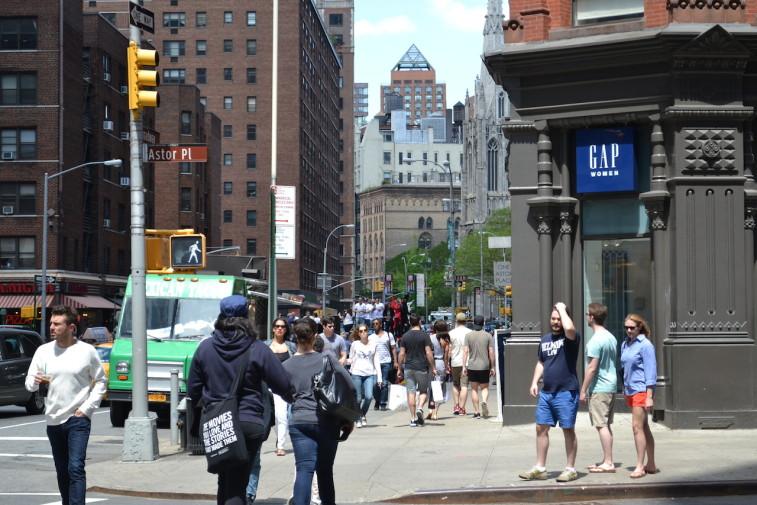 New York_scari 24