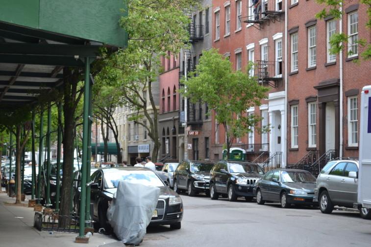 New York_scari 26