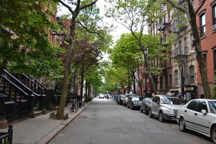 New York_scari 29