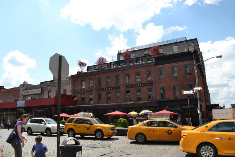 New York_scari 32