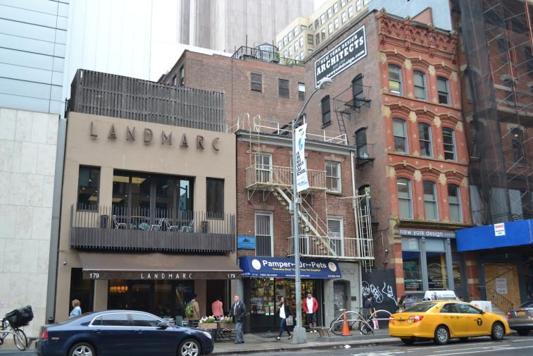 New York_scari 7
