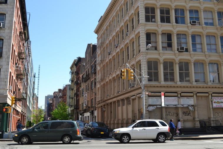 New York_scari 8