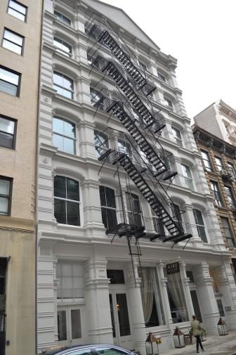 New York_scari 9