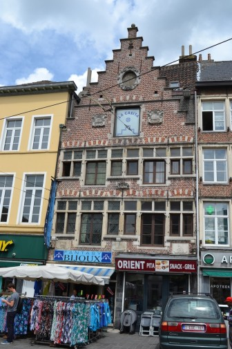 Ghent 23