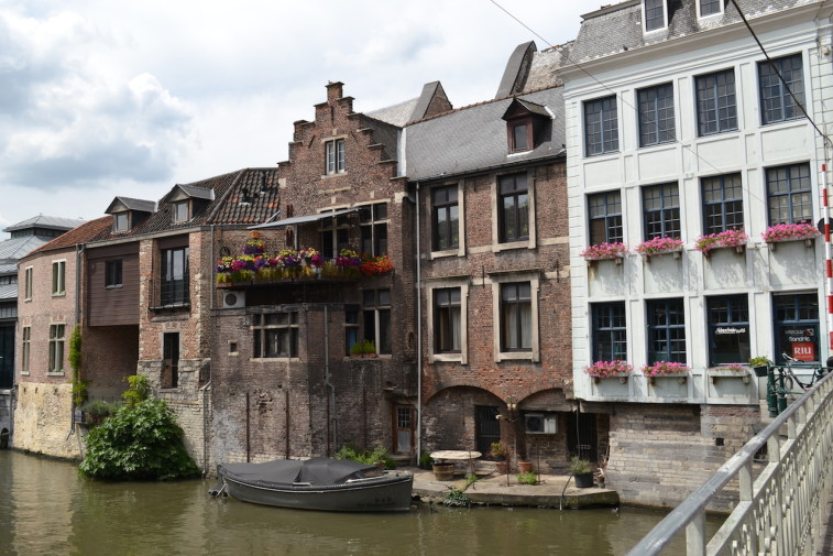 Ghent 26