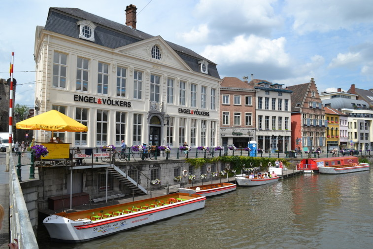 Ghent 27