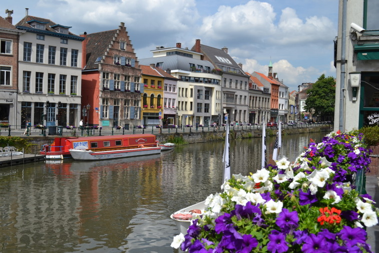 Ghent 33