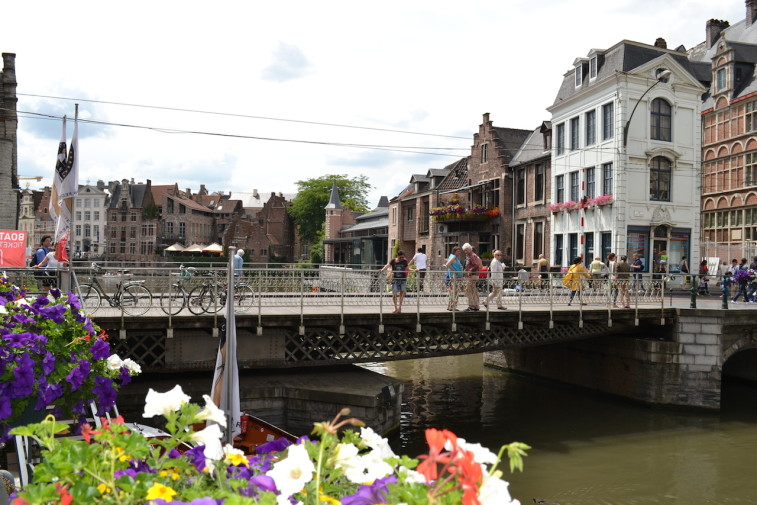 Ghent 34