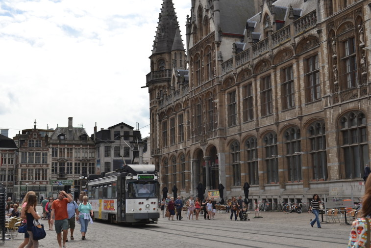 Ghent 38