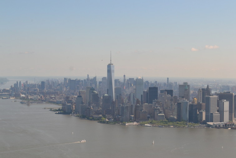NYC 14 elicopter 13