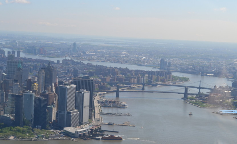 NYC 14 elicopter 15