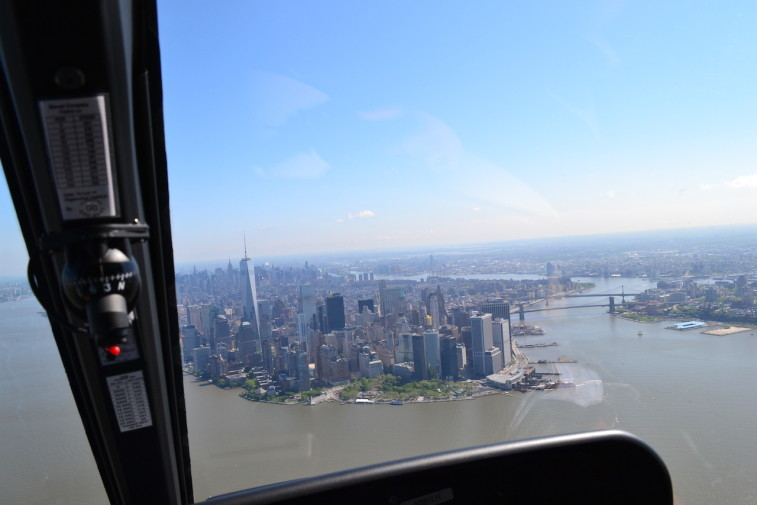NYC 14 elicopter 16