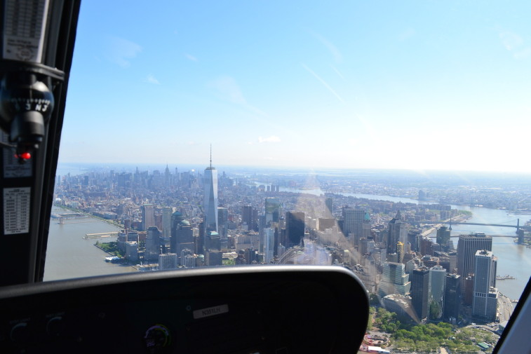 NYC 14 elicopter 17
