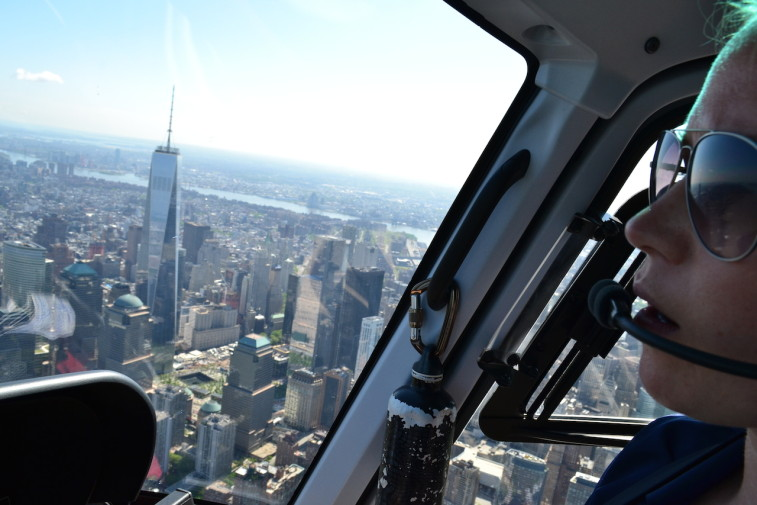 NYC 14 elicopter 18