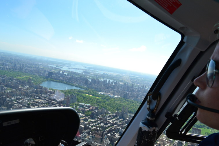 NYC 14 elicopter 22