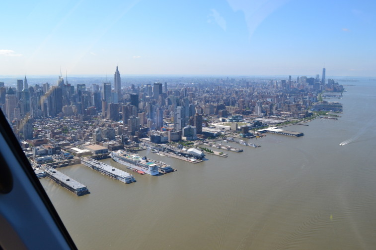 NYC 14 elicopter 23