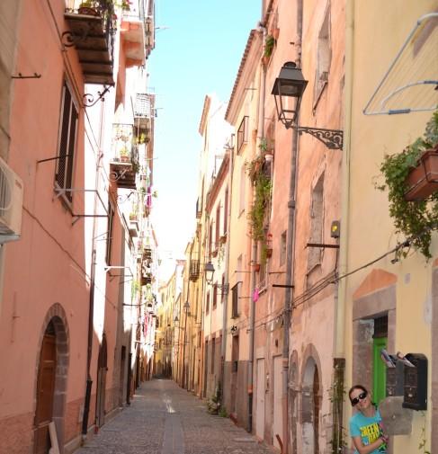 Sardinia_Bosa 1
