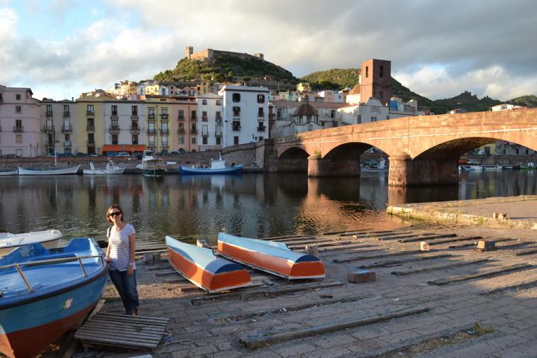 Sardinia_Bosa 3