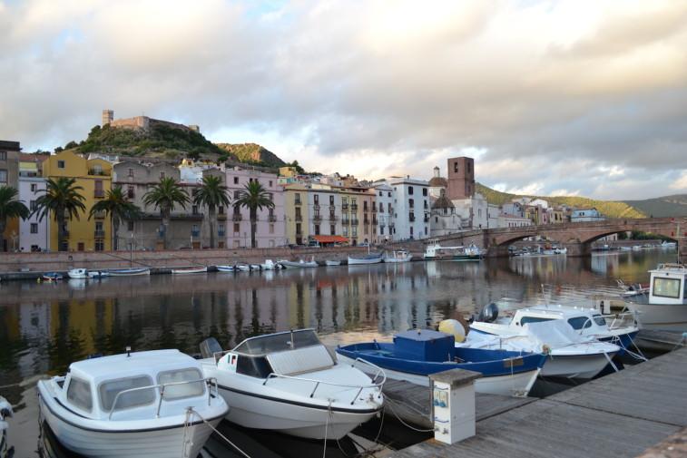 Sardinia_Bosa 4