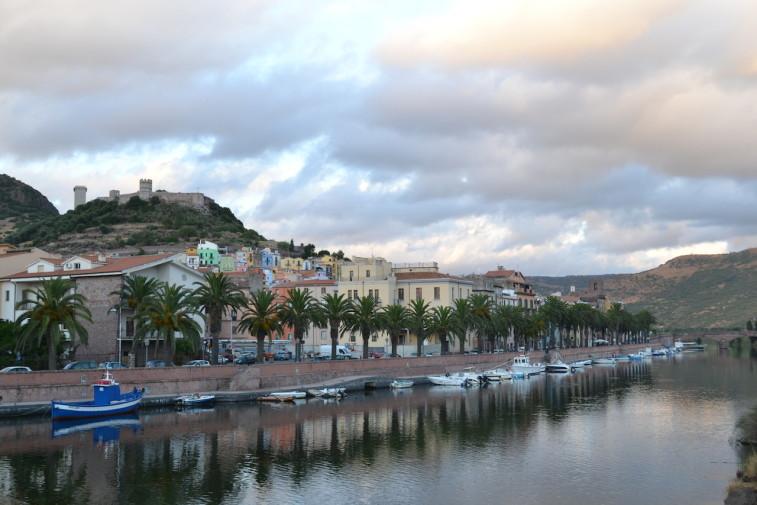 Sardinia_Bosa 5