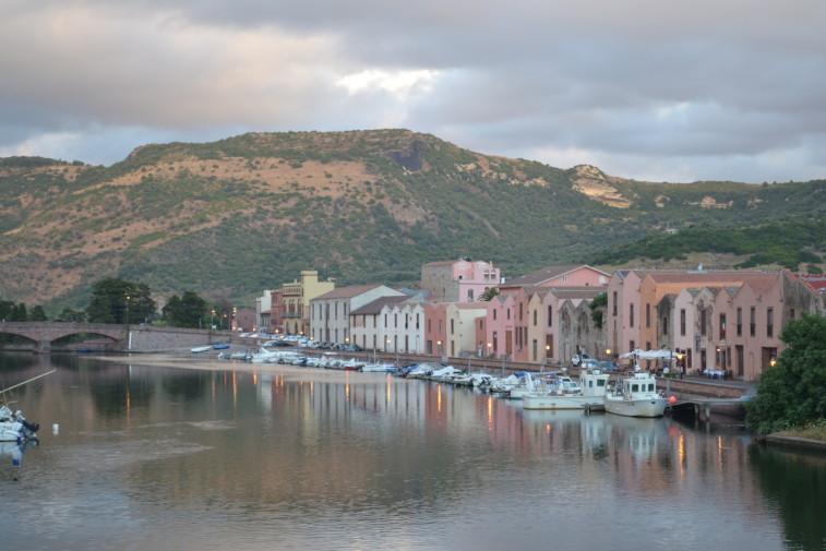 Sardinia_Bosa 6