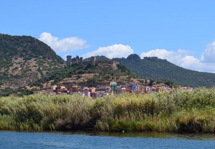 Sardinia_Bosa 7