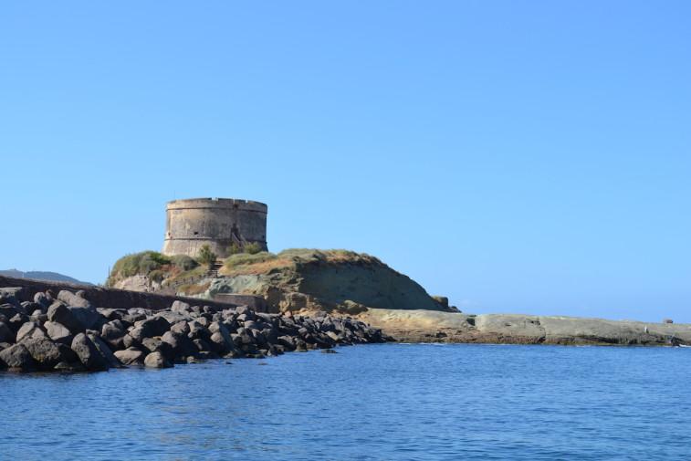 Sardinia_Bosa trip 1